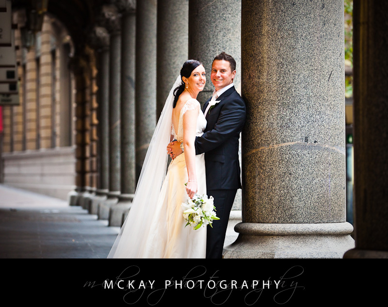 weddings kelly amp justin botanic gardens doltone