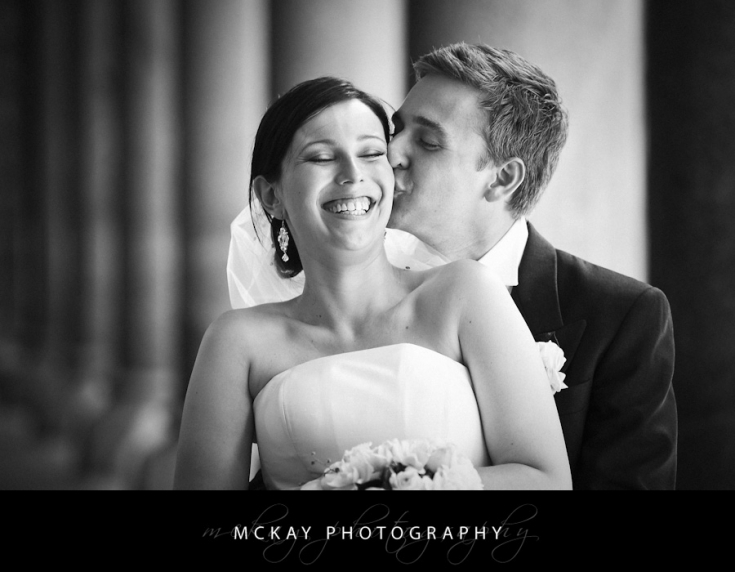 martin place wedding