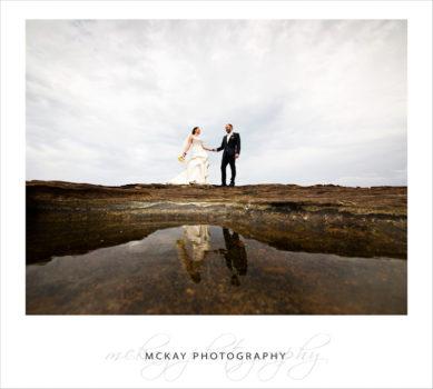McKay Photography